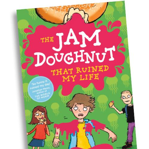 angled-book-jam-doughnut