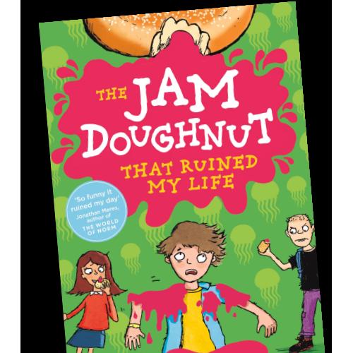 jam-doughnut-cover