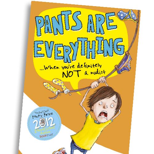 pants-angled-book-cover